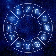 Женщины с эти знаками зодиака настоящие манипуляторы: список
