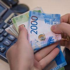 Пенсионеры раз в год смогут получать до 20 тысяч: о какой выплате идет речь