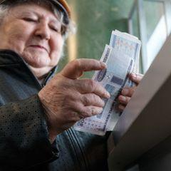 Пенсионеры смогут получить дополнительную выплату уже в октябре