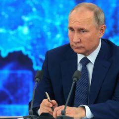 Путин уже подписал указ о выплате: вот кто получит по 50 тысяч