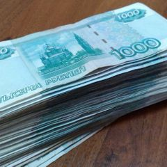Указ уже подписан: названа категория пенсионеров, которая получит по 50 тысяч рублей