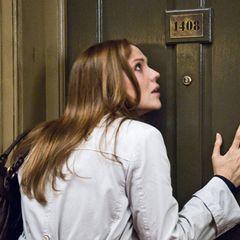 Как номер квартиры влияет на судьбу и можно ли это изменить