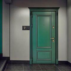 Как номер вашей квартиры влияет на ваше самочувствие: это шок