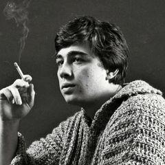 Смерть звезды: память о Сергее Бодрове через 19 лет