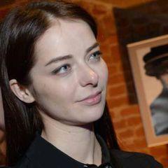 Беда пришла к Марине Александровой: подозревают страшное