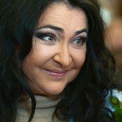 Появились детали похорон Лолиты Милявской: будет кремация