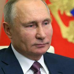 СМИ обвинили Путина в пустеющих магазинах Великобритании