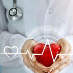 Ученые нашли способ улучшить работу сердца