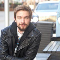Красавчик-актер Петров рассекретил свое состояние: просто шок