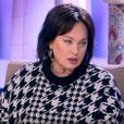 «Я в таком аду жила»: Гузеева впервые о пережитых домогательствах