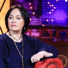 Гузеева рассказала о страшном происшествии в ее молодости