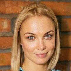 Известная российская актриса выбросилась с 9-го этажа
