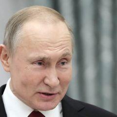 Пенсии повышаются сразу в 2 раза: Путин подписал новый указ