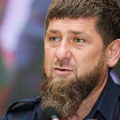 Предупреждение Кадырова в сторону России стало последним: слова потрясли