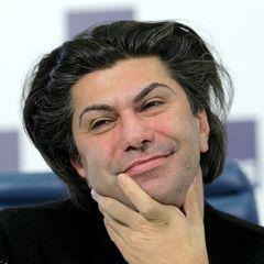 Цискаридзе публично обратился к известному певцу: СМИ