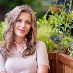 «Страшно обзывают»: Лиза Арзамасова заявила о травле