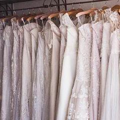 Как купить свадебное платье за бесценок: все просто