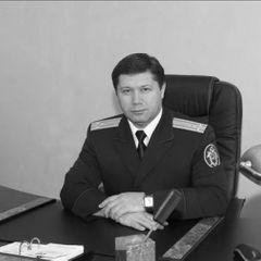 Быков о смерти главы Пермского СК: