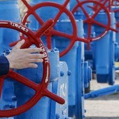 Россию обвинили в росте цен на газ в Европе