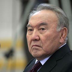 Мудрый Назарбаев предупредил Россию