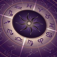 Этим знакам зодиака помогают высшие силы