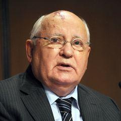 Шокирующее заявление Горбачёва: зачем он развалил СССР