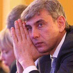 Российский миллиардер признался в болезни
