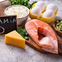 Дефицит витамина D: необычный признак укажет на опасное состояние