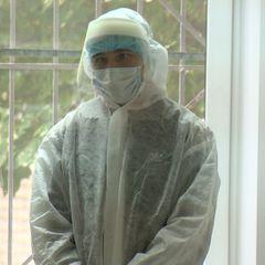 Четвертая волна коронавируса: чем она опасна