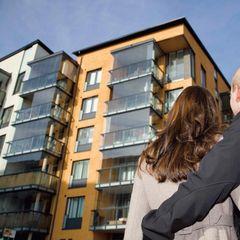 Ипотека не для всех: кто теперь сможет себе ее позволить