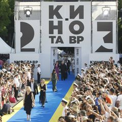 Вы не поверите, кого народ выбрал лучшей актрисой России