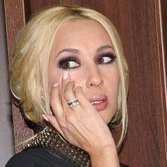 Кудрявцева пожаловалась подписчикам на сильные боли