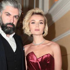 Дмитрий Исхаков подал в суд на Полину Гагарину