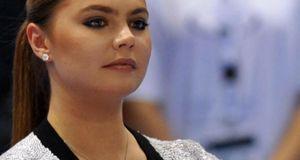 Слуцка влезла в скандал Кабаевой и Утяшевой