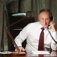 Один звонок: Украина назвала способ остановить войну в Донбассе