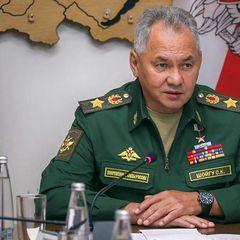 В ближайшие год-два в России начнётся война. Вот как готовится Кремль
