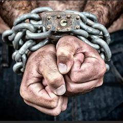 Туриста из Москвы украл в рабство дагестанский экс-депутат