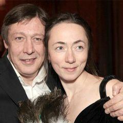 «Набежит очень приличная сумма»: что отсудит жена Ефремова