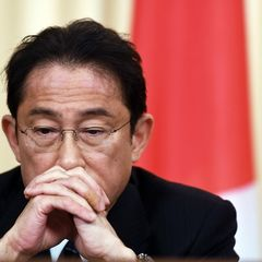 Сценарии конфликта с Японией: Россия готовится к третьей мировой