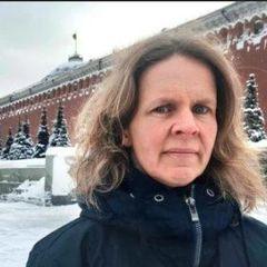 Финская журналистка удивилась одной особенности россиян