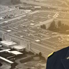 Глава Пентагона обвинил Россию в развязывании войны