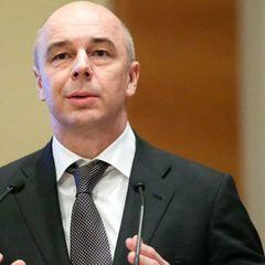 Стали известны ежедневные расходы России на борьбу с COVID