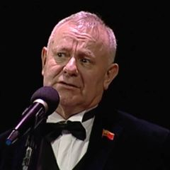 Ему было 79 лет: умер великий композитор