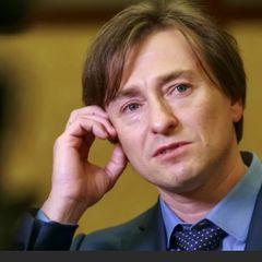 Сергей Безруков был экстренно госпитализирован