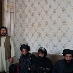 Это просто ужас: жители Афганистана рассказали как теперь живут