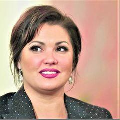 Ситуация критическая: что происходит с Анной Нетребко