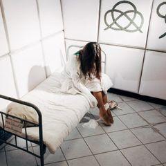 Девушка поработала в психбольнице и рассказала страшное