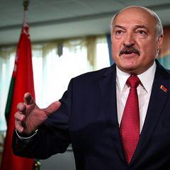 Лукашенко выбрал вакцину для себя: вы не поверите чья она