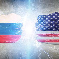 США посмела назвать себя лучше России и Китая: что теперь будет