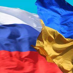 Украину хотят поставить на колени перед Россией - депутат Рады